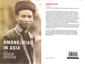 cover_hmongmiao.jpg